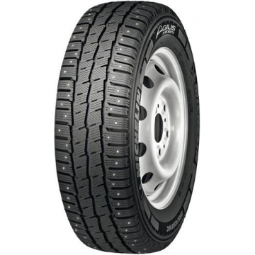 Michelin Agilis X-Ice North 205/65 R16C 107/105R