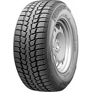 Kumho Power Grip KC11 185 R14C 102/100Q  (EC)