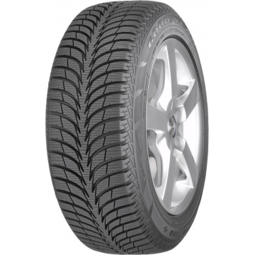 Goodyear Ultra Grip Ice+ 185/65 R15 88T