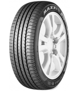 Maxxis M36 Victra
