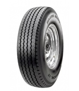 Maxxis UE 168(N) Commercial LT